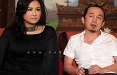 Thanh Lam ân hận vì đã ly hôn với nhạc sĩ Quốc Trung