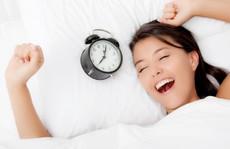 6 điều cấm kỵ khi ngủ làm giảm 15 năm tuổi thọ