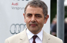 'Mr Bean' thiệt mạng do tai nạn giao thông?