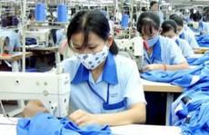Đến 2020, 90% công nhân lao động ở Cần Thơ có trình độ THPT