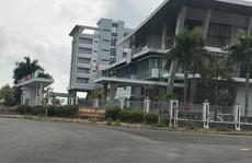Cần Thơ xin dùng trụ sở BCĐ Tây Nam Bộ làm trụ sở hành chính quận Cái Răng
