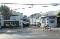 Vụ chuỗi nuôi cá tra ở An Giang đổ vỡ: Phải kiện ra tòa!