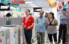 Tiếp tục làm rõ khiếu nại của NLĐ tại Công ty CP Nguyễn Kim
