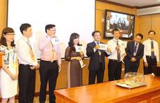 Bộ Tư pháp xin lỗi người trúng tuyển 'hụt' hiệu trưởng ĐH Luật Hà Nội