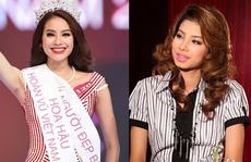 Hoa hậu Phạm Hương phát ngôn 'sốc óc' với fan