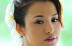 Cuộc sống 'tầm thường' hiện tại của hoa hậu Ngọc Khánh