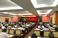 TP HCM kỷ luật hơn 200 Đảng viên