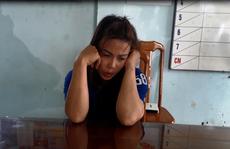 Vụ tra tấn dã man người làm công: Chân dung 'chị đại' Nga 'vọc'