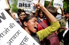 Ấn Độ: Cưỡng hiếp và 'chôn xác nạn nhân' tại trung tâm bảo trợ