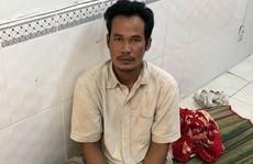 Kẻ truy sát kinh hoàng ở Bạc Liêu có bị xử lý hình sự?