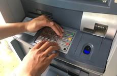 NHNN yêu cầu tăng cường bảo mật sau vụ nghi lộ thông tin thẻ