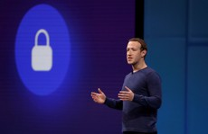 Facebook, Google thấm đòn