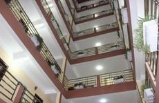 Thị trường căn hộ cho thuê: Bình dân giảm sức hút, chung cư mini lên ngôi