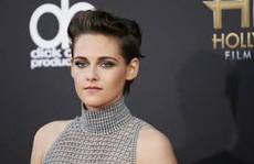 Tranh luận việc Kristen Stewart thành 'thiên thần' Charlie