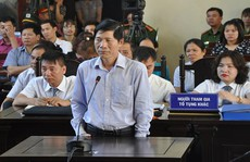 Vụ tai biến chạy thận 9 người chết: Khởi tố phó giám đốc BV Hòa Bình