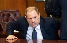 'Ông trùm' Hollywood tiếp tục bị truy tố tội tấn công tình dục