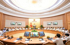 Thủ tướng: Tập trung cho tăng trưởng đi kèm kiểm soát lạm phát