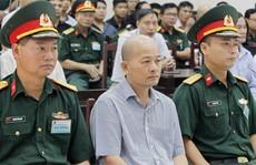 Út 'trọc' bị VKS đề nghị 12-15 năm tù