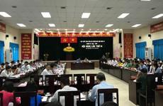 Huyện Hóc Môn cần 1 phó chủ tịch có chuyên môn về đô thị