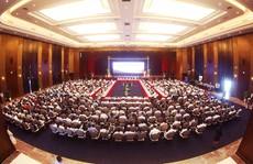Gỡ nhiều vướng mắc tại Hội nghị tiếp xúc DN 6 tháng đầu năm