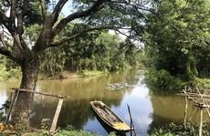 Một ngày thư giãn ở khu bảo tồn 'Cánh đồng bất tận'