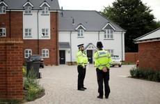 Thêm người nhiễm chất độc Novichok gần nơi cựu điệp viên Nga bị đầu độc ở Anh