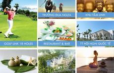 Du lịch MICE: Chọn điểm đến lý tưởng 'tất cả trong một'