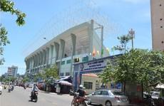 Không thể thi hành án sân vận động Chi Lăng