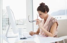 Phụ nữ làm thêm 5 giờ, tăng 63% nguy cơ tiểu đường