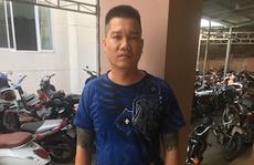Công an Cần Thơ kêu gọi người dân tố việc Nguyễn Huy Bắc cho vay tiền lãi suất 'cắt cổ'