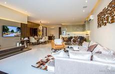 'Bí kíp' mua căn hộ cho thuê được giá cao