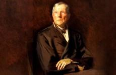 10 bí quyết thành công của John D. Rockefeller