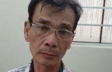Sang nhà mẹ tìm vợ, cãi vã rồi đâm em vợ tử vong