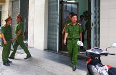 Ông Nguyễn Công Lang 'góp công' cho Vũ 'nhôm' thâu tóm nhà công sản ra sao?