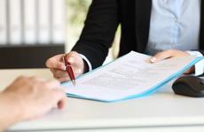Hợp đồng cộng tác viên là gì?