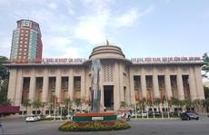 Tăng trách nhiệm giải trình của Ngân hàng Nhà nước