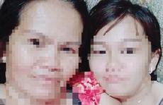 Gia đình cô dâu Việt chết ở Trung Quốc không đủ tiền đón thi thể con về