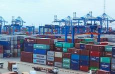 """Hành trình """"giải cứu"""" 62 container hồ tiêu mắc kẹt ở Nepal và Ấn Độ"""