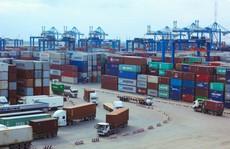 Kinh tế Việt Nam sẽ phát triển nhanh nhất Đông Nam Á?