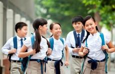 'Chubb Life – Tương lai hoàn hảo' - Sản phẩm bảo hiểm giáo dục