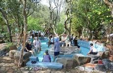 5 điểm du lịch lý tưởng cho gia đình Sài Gòn dịp lễ 2-9