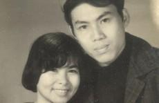 Lưu Quang Vũ - Xuân Quỳnh và 'Tình yêu ở lại'