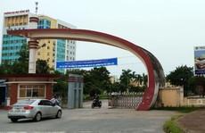 Thanh Hóa: Chỉ 1 sinh viên, trường ĐH vẫn mở lớp