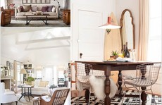 5 xu hướng thiết kế nội thất năm 2019 bạn nên biết