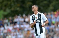 Juventus 'thua đơn, thiệt kép' sau cú sốc Champions League