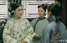 Phim 'Diên Hy công lược' lập kỷ lục người xem