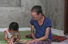 Giật mình 441 trường hợp nhiễm HIV ở một xã