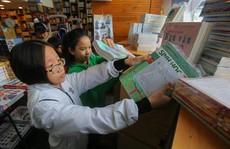 TP HCM: Giảm tải, tăng tự chủ cho trường học
