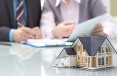 Sử dụng tài chính thế nào để đầu tư BĐS hiệu quả?