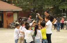 Đảm bảo quyền lợi BHXH của NLĐ tại Làng trẻ em SOS